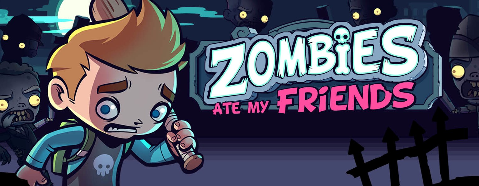 Zombies-Ate-My-Friends-01