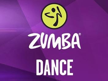Zumba-Dance-01