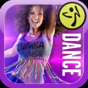 Zumba-Dance-Logo