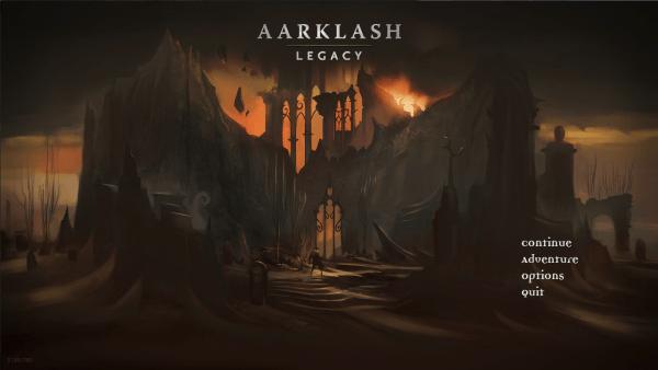 aarklash-legacy-ss01