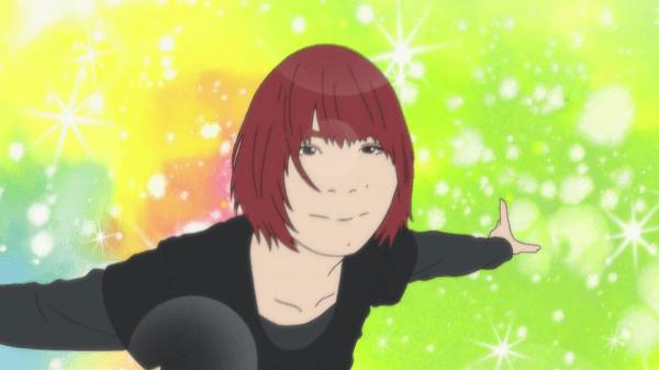 aku-no-hana-dance