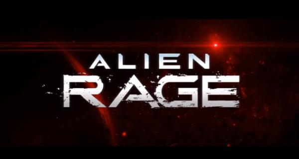 alien-rage-logo