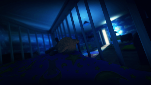 Sixteen Titles Greenlit on Steam