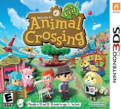 animal-crossing-new-leaf-art-01