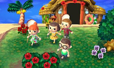 animal-crossing-new-leaf-screenshot-03