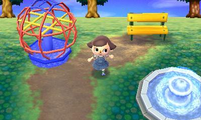 animal-crossing-new-leaf-screenshot-05