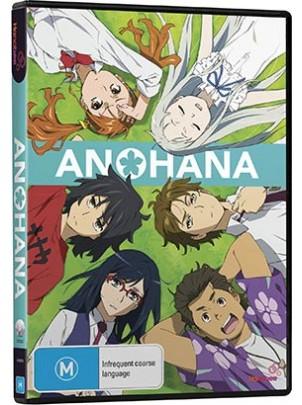 anohana-boxart