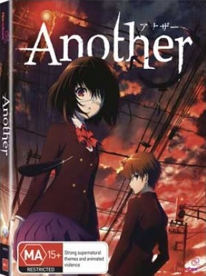 another-dvd-review-01