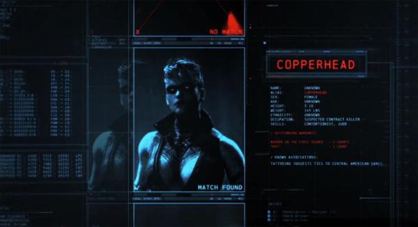 arkham-origins-copperhead-02