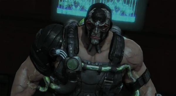 arkham-origins-screenshot-02