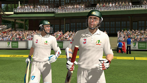 ashes-cricket-2013-delayed