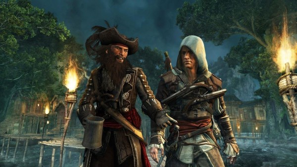 assassins-creed-4-black-flag-pirates