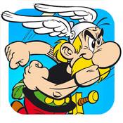 asterix-megaslap-boxart