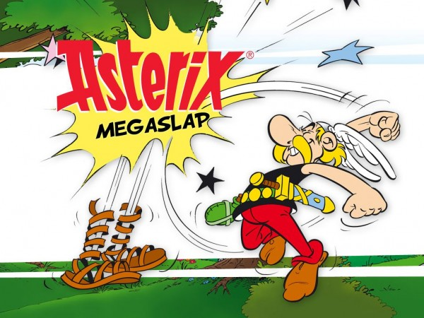 asterix-megaslap-logo
