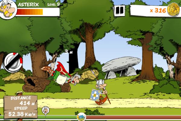 asterix-megaslap-ss-02