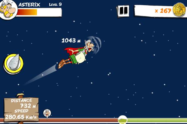 asterix-megaslap-ss-03