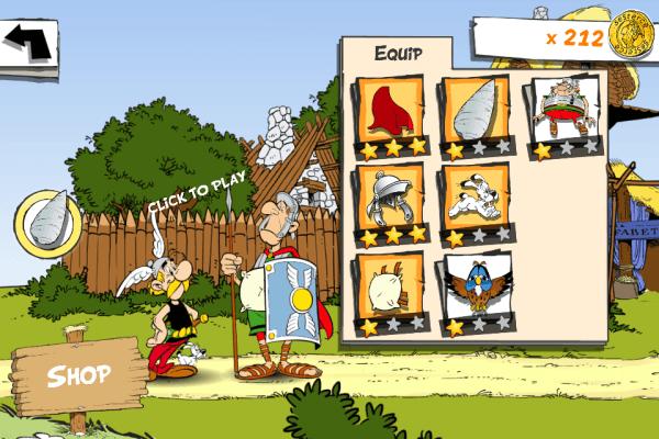 asterix-megaslap-ss-04