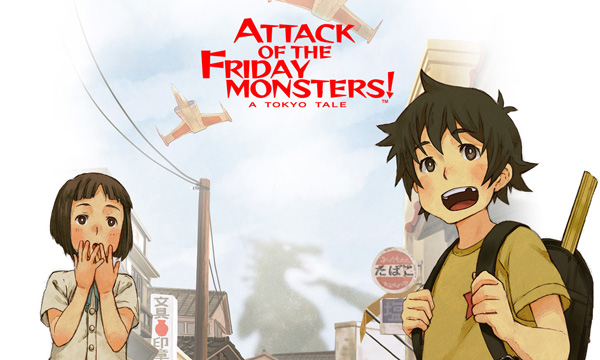 attack-of-the-friday-monsters-boxart-01