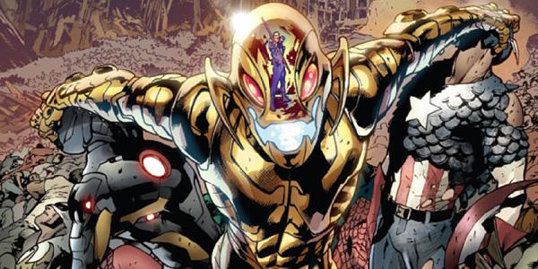 avengers-age-of-ultron-comic-01