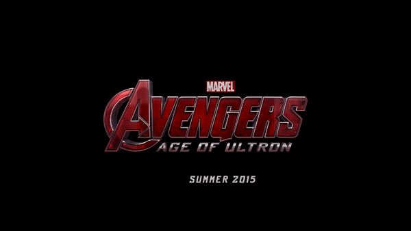 avengers-age-of-ultron-title-card-01