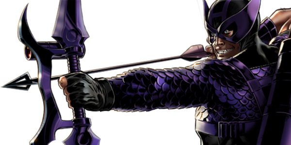 avengers-alliance-hawkeye-01