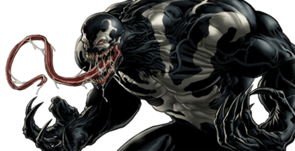 avengers-alliance-venom-01