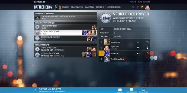 battlelog-missions-01