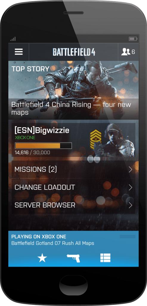 battlelog-mobile-01