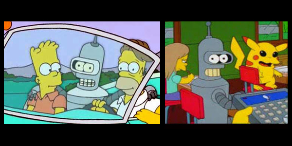 bender-simpsons-01