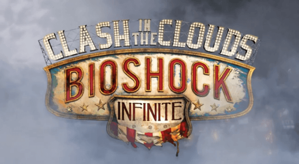bioshock-infinite-dlc-clash-in-the-clouds