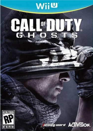 call-of-duty-ghosts-wii-u-box-art