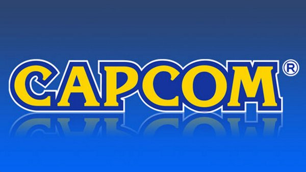 capcom-full-sized-logo