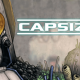 Capsized Out On Xbox Live July 5th