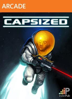 capsized-boxart-01