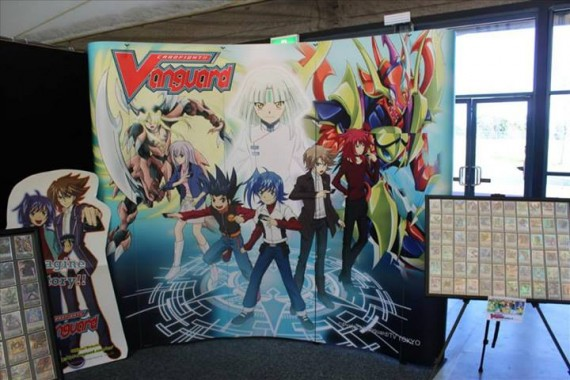 cardfight-vanguard-pax