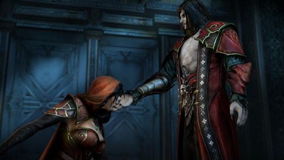 castlevania-los-2-screenshot-01