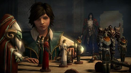 castlevania-los-2-screenshot-05
