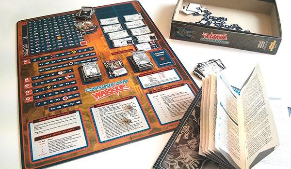 chainsaw-warrior-boardgame