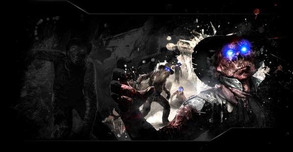 codblops2-vengeance-buried