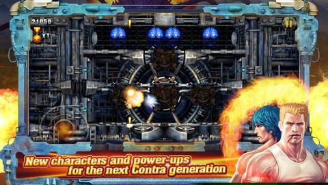 contra-evolution-screenshot-03