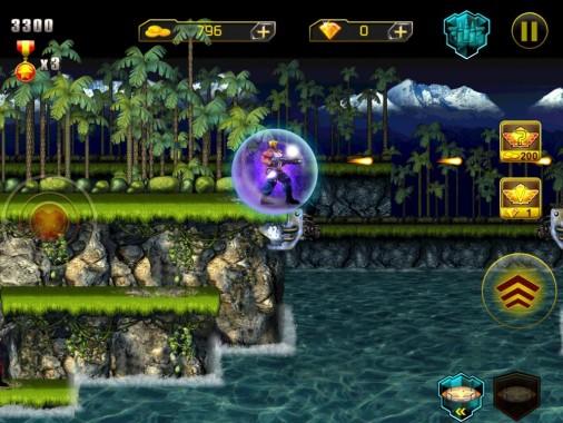 contra-evolution-screenshot-04