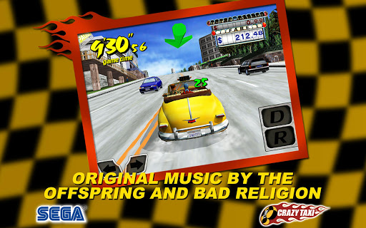 crazy-taxi-android-version