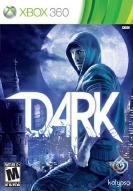 dark-art-01