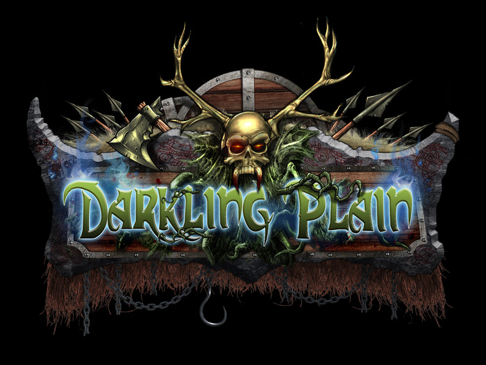 darkling-plain-001