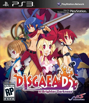 disgaea-d2-box-art