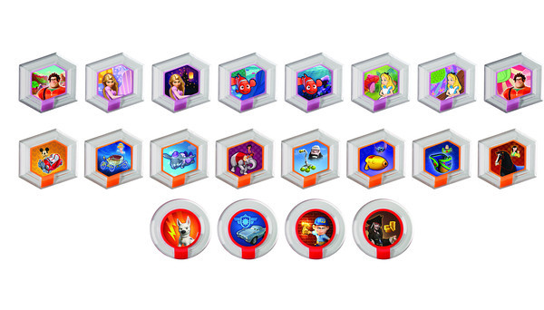 disney-infinity-power-discs-01