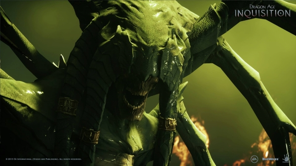 dragon-age-inquisition-01