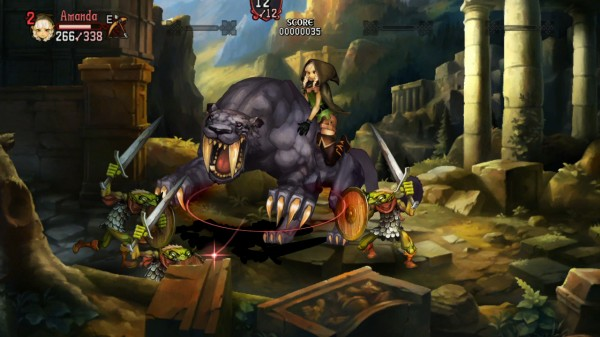 dragons-crown-july- (1)
