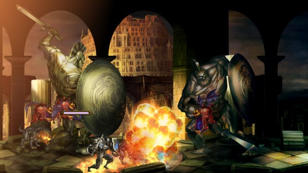dragons-crown-july- (3)