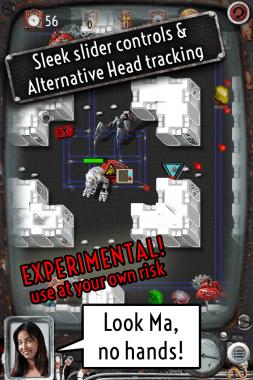 droidscape-basilica-headtwister